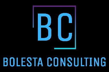 Bolesta Consulting